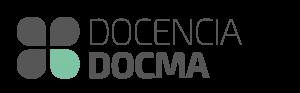 docmadocencia