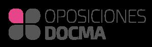 docmaopo