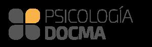 docmapsico